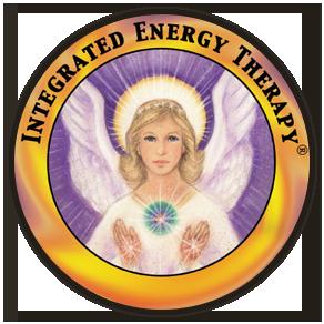 Integrated Energy Therapy (IET) - Sylvie Rodriguez - Énergéticienne à Saint Lys - Haute Garonne (31)